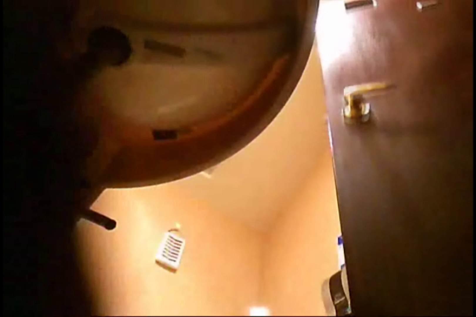 潜入!!女子化粧室盗撮~絶対見られたくない時間~vo,24 潜入シリーズ   Hなお姉さん  68pic 5
