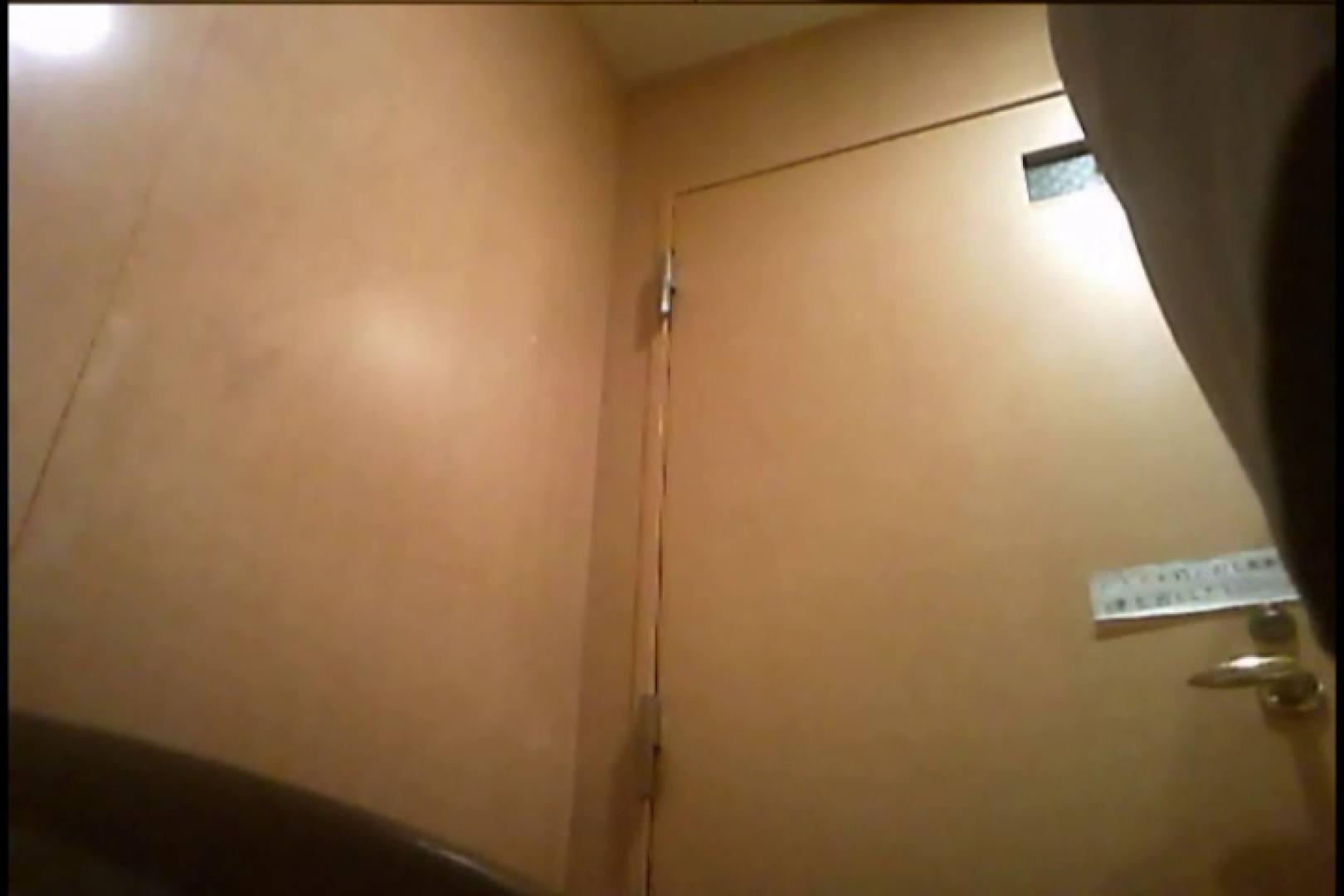 潜入!!女子化粧室盗撮~絶対見られたくない時間~vo,24 潜入シリーズ   Hなお姉さん  68pic 52