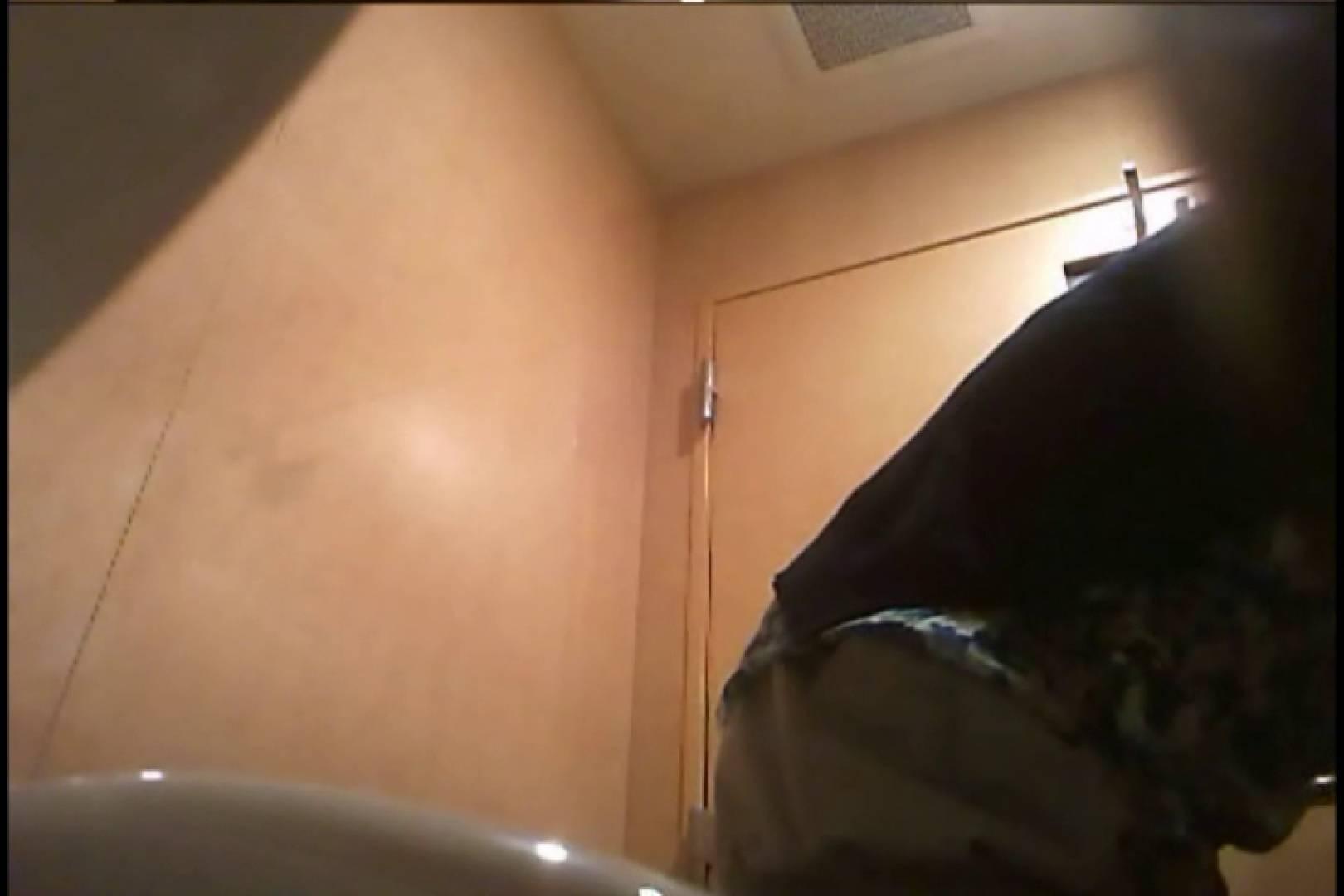 潜入!!女子化粧室盗撮~絶対見られたくない時間~vo,25 お尻 | 丸見え  92pic 18