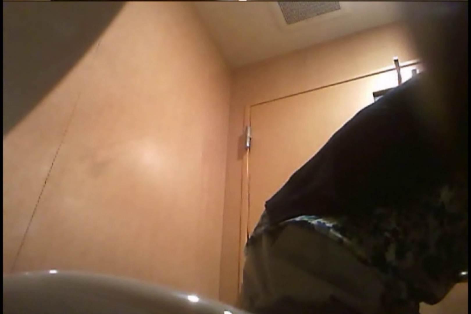 潜入!!女子化粧室盗撮~絶対見られたくない時間~vo,25 お尻 | 丸見え  92pic 19