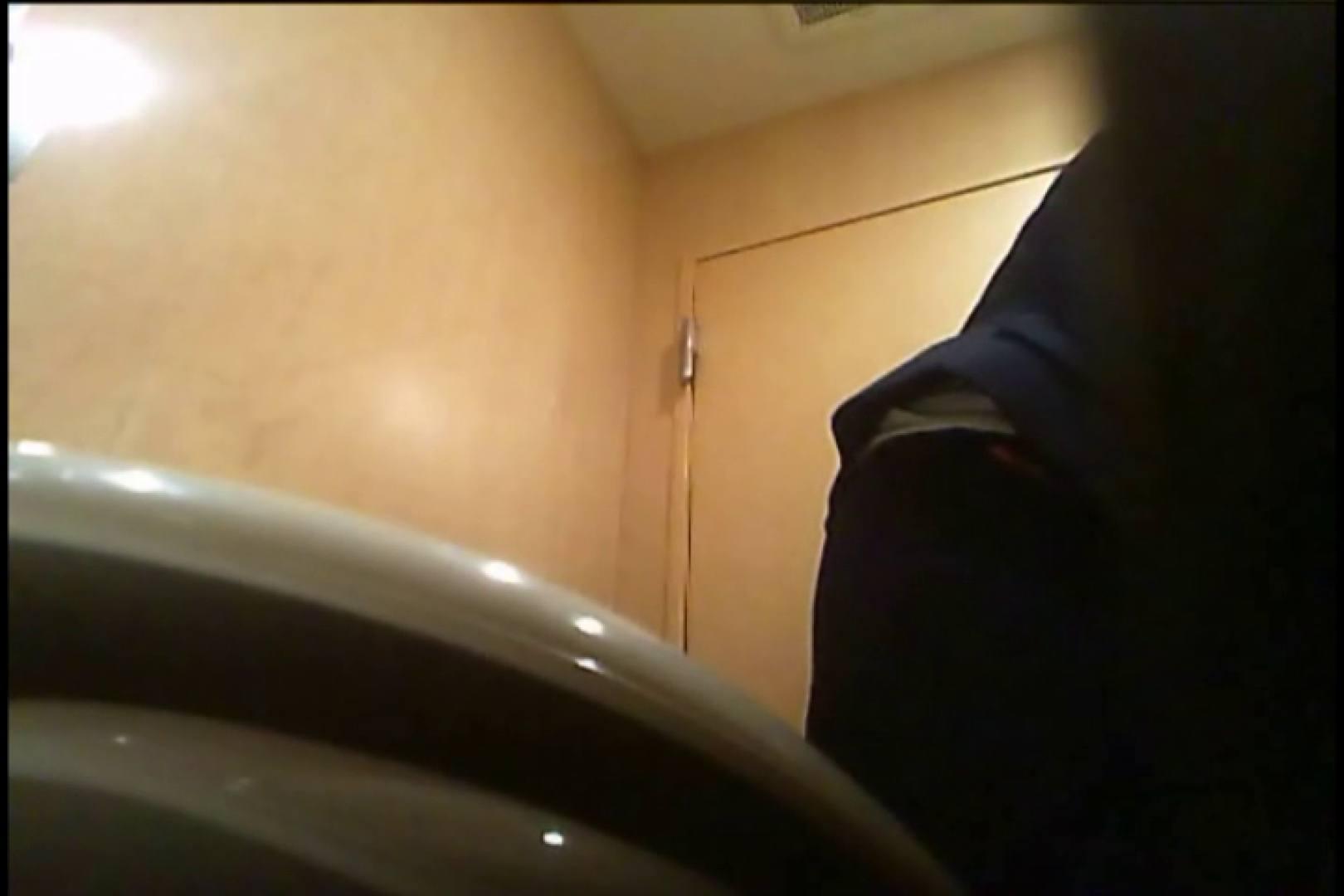潜入!!女子化粧室盗撮~絶対見られたくない時間~vo,26 お尻   プライベート  51pic 11