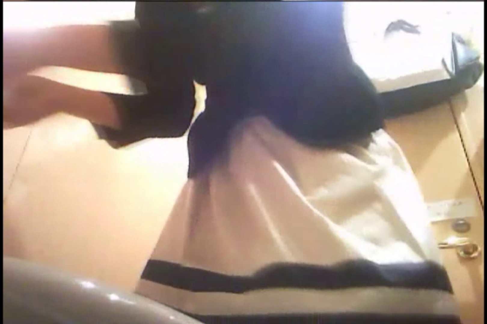 潜入!!女子化粧室盗撮~絶対見られたくない時間~vo,26 お尻   プライベート  51pic 14