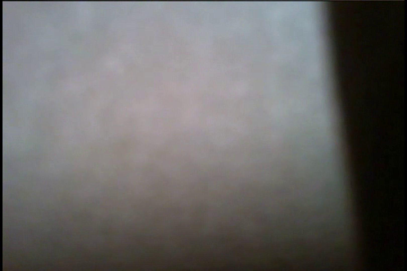 潜入!!女子化粧室盗撮~絶対見られたくない時間~vo,26 お尻   プライベート  51pic 38