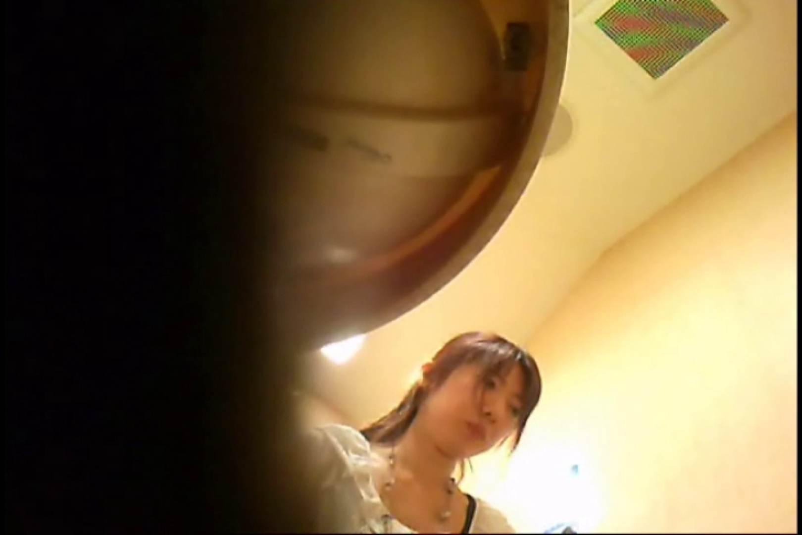 潜入!!女子化粧室盗撮~絶対見られたくない時間~vo,33 Hなお姉さん | 潜入シリーズ  52pic 26