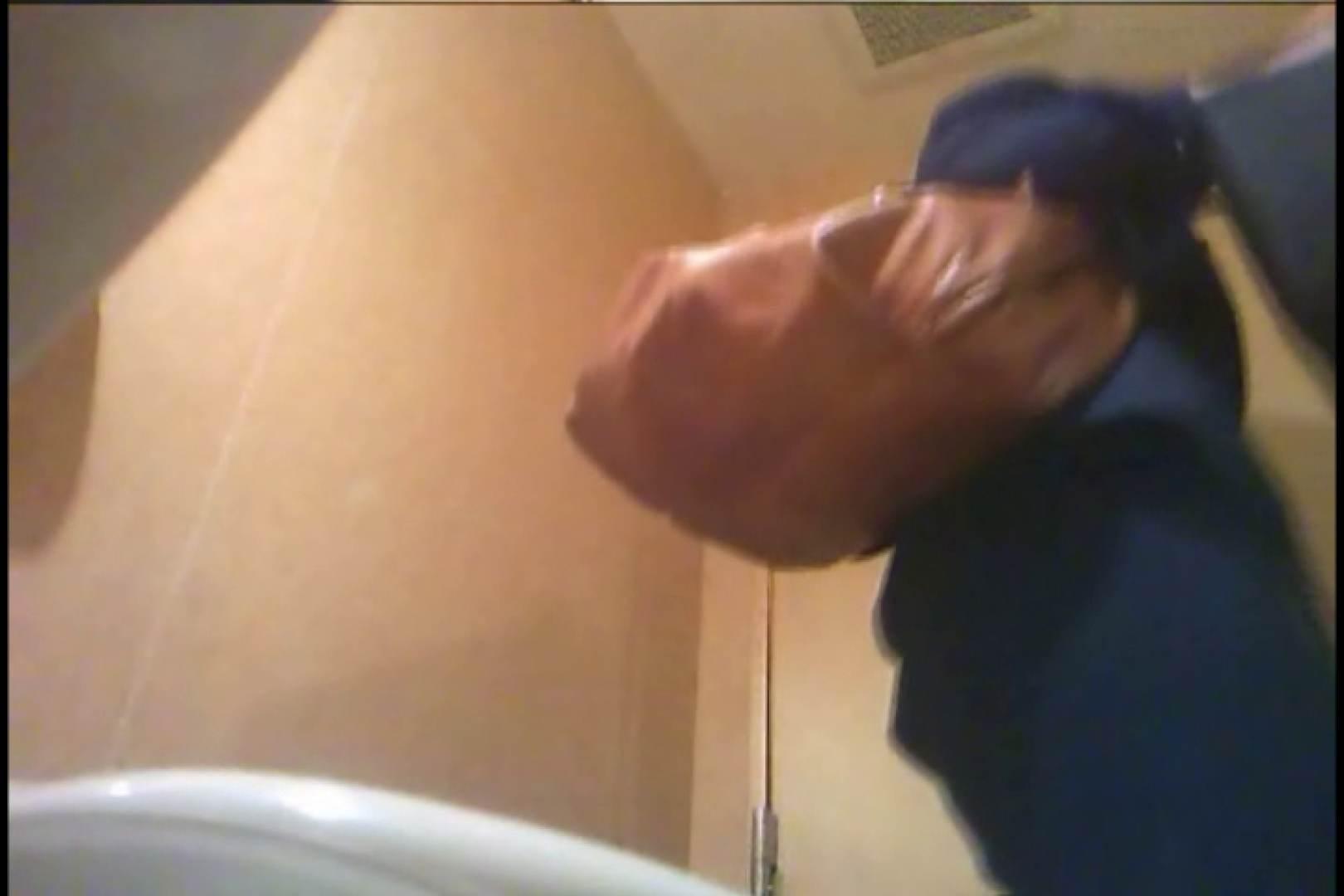 潜入!!女子化粧室盗撮~絶対見られたくない時間~vo,37 お尻   むっちりヌード  95pic 25