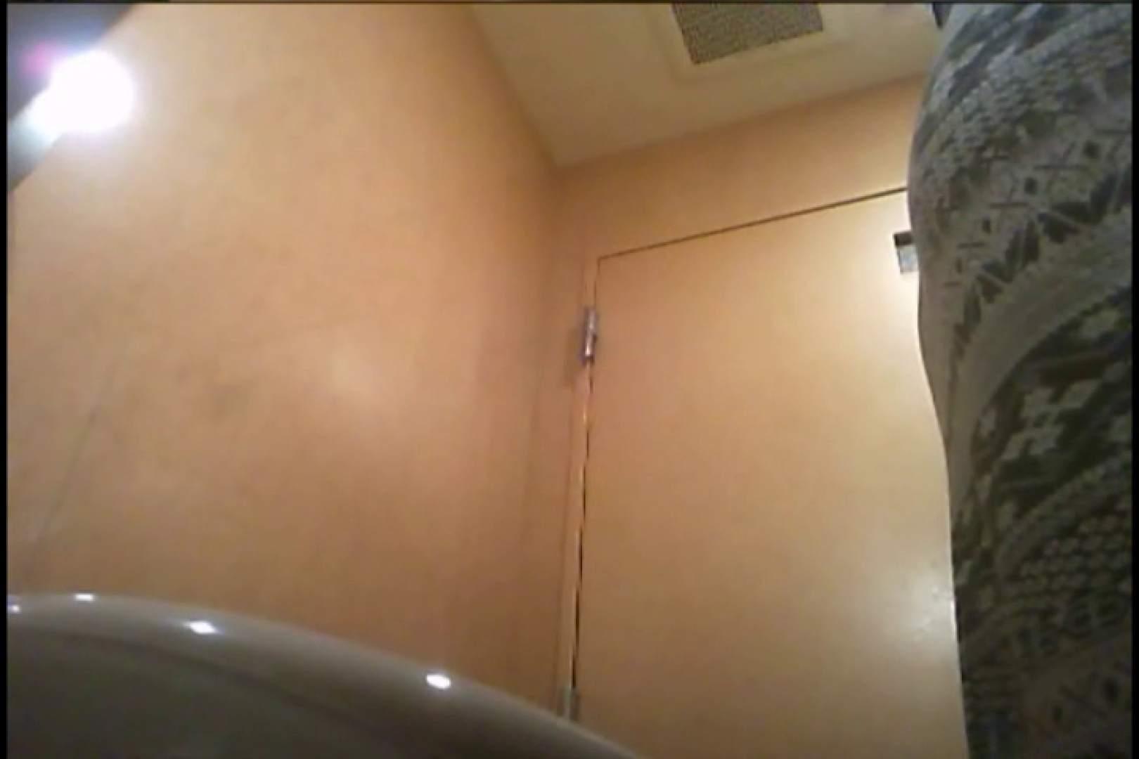 潜入!!女子化粧室盗撮~絶対見られたくない時間~vo,37 お尻   むっちりヌード  95pic 39