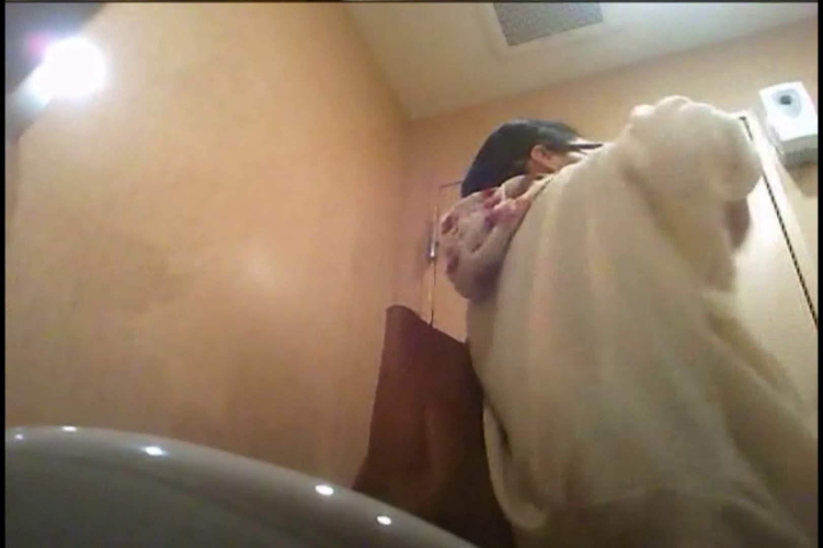 潜入!!女子化粧室盗撮~絶対見られたくない時間~vo,37 お尻   むっちりヌード  95pic 56