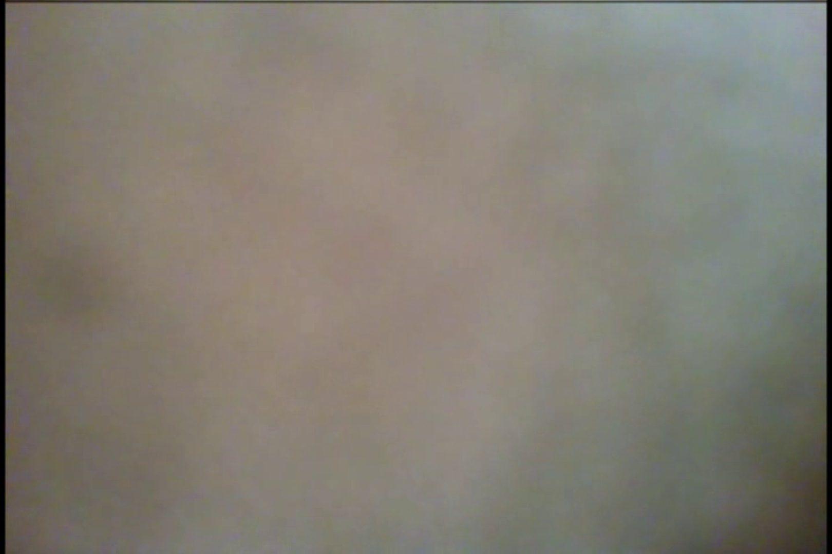 潜入!!女子化粧室盗撮~絶対見られたくない時間~vo,37 お尻   むっちりヌード  95pic 68