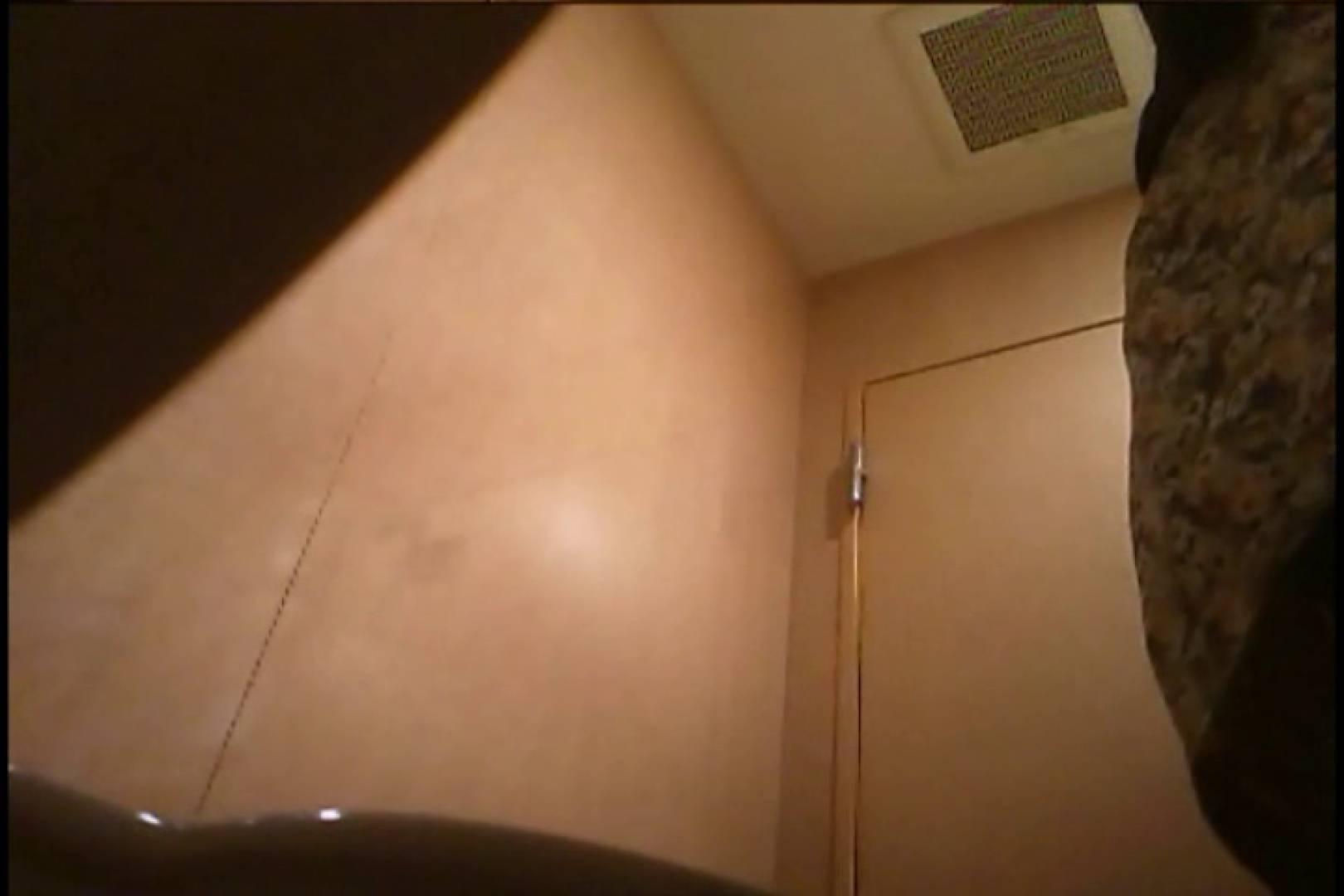 潜入!!女子化粧室盗撮~絶対見られたくない時間~vo,40 Hなお姉さん   盗撮  60pic 28
