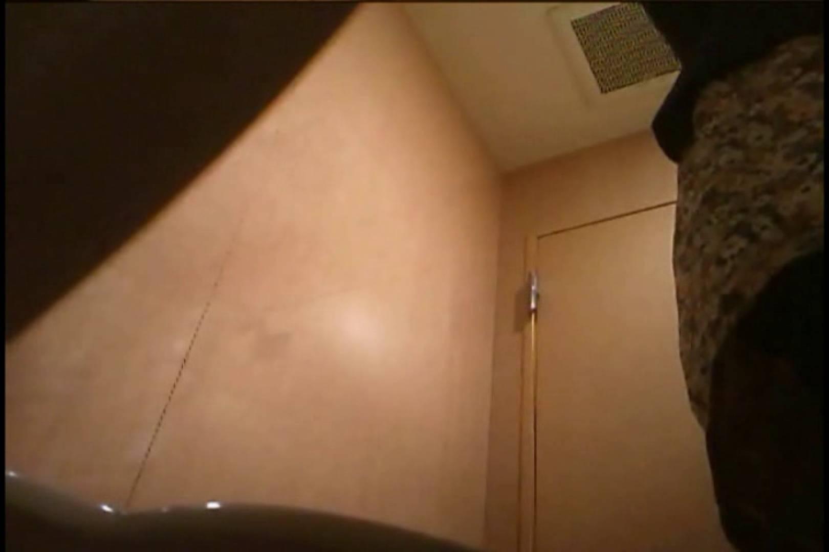 潜入!!女子化粧室盗撮~絶対見られたくない時間~vo,40 Hなお姉さん   盗撮  60pic 29