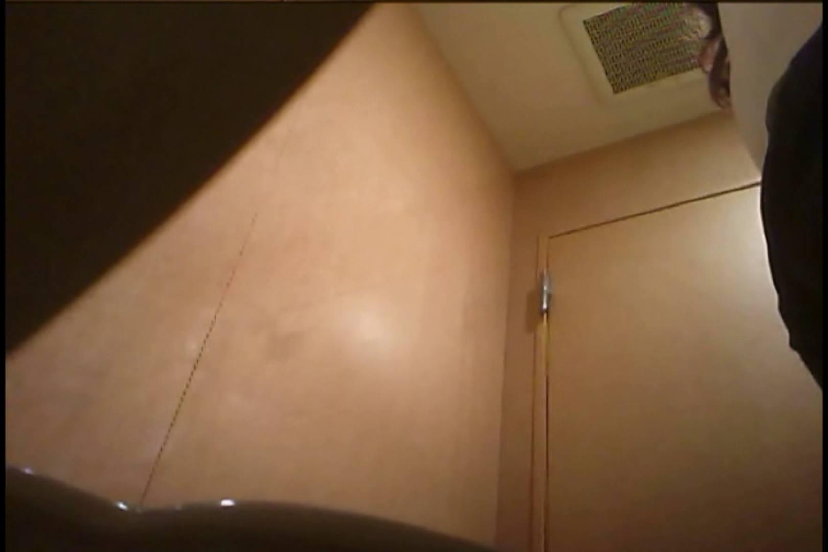 潜入!!女子化粧室盗撮~絶対見られたくない時間~vo,40 Hなお姉さん   盗撮  60pic 53
