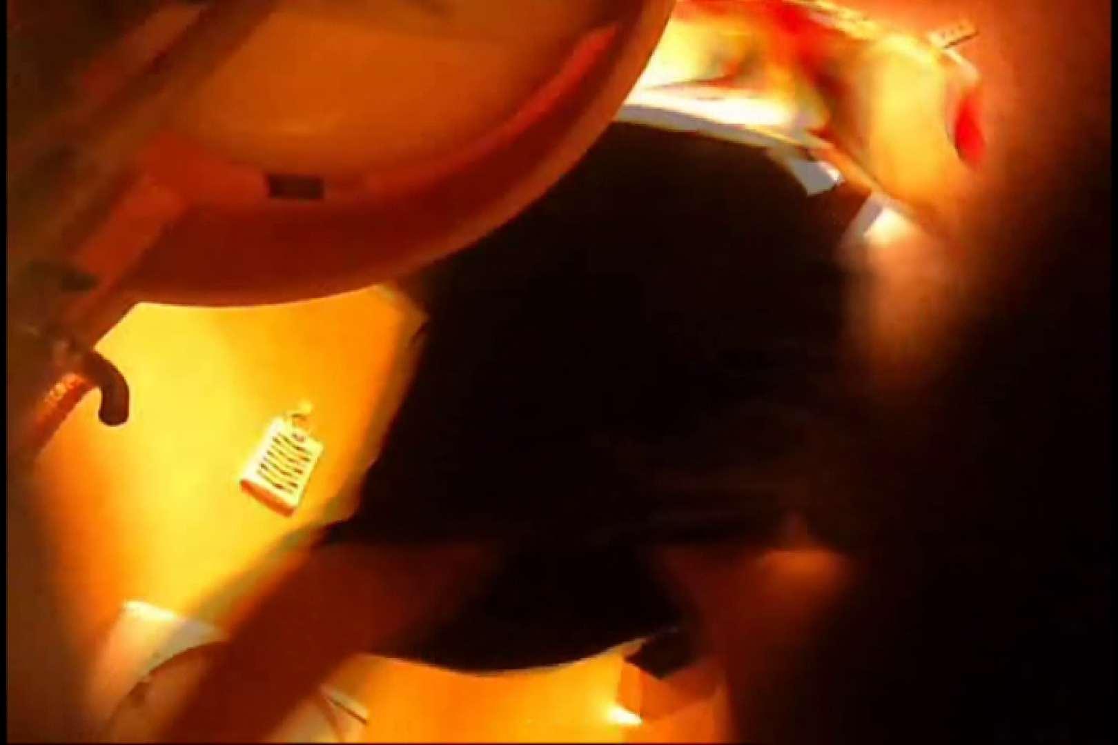 潜入!!女子化粧室盗撮~絶対見られたくない時間~vo,40 Hなお姉さん   盗撮  60pic 55