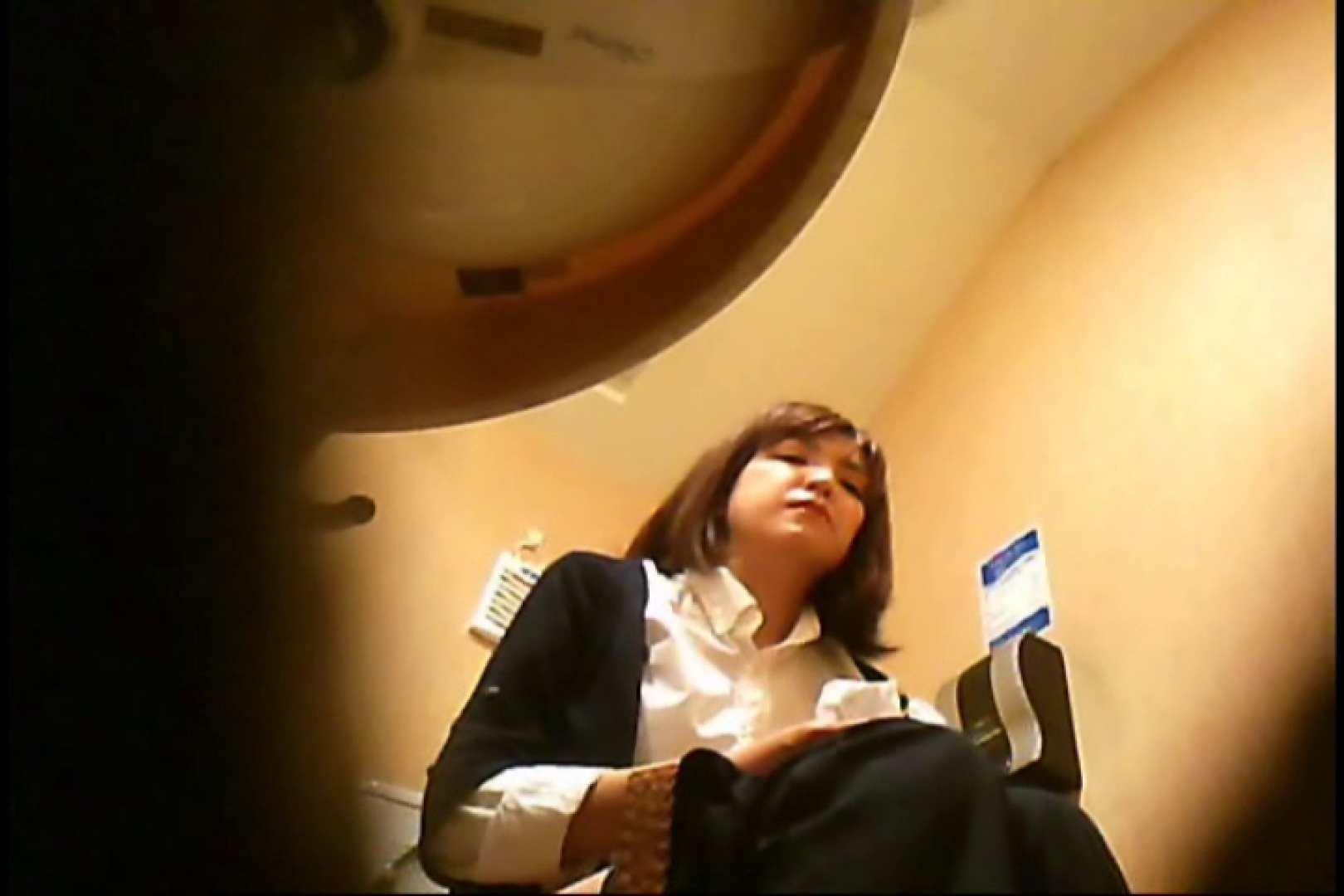 潜入!!女子化粧室盗撮~絶対見られたくない時間~vo,42 盗撮 | 潜入シリーズ  98pic 5