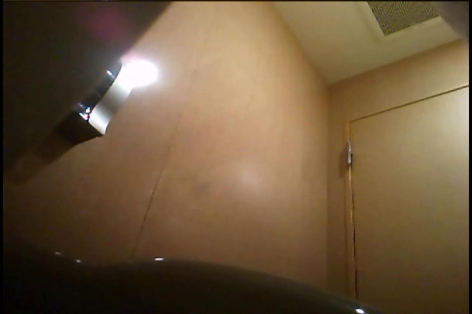 潜入!!女子化粧室盗撮~絶対見られたくない時間~vo,42 盗撮 | 潜入シリーズ  98pic 70