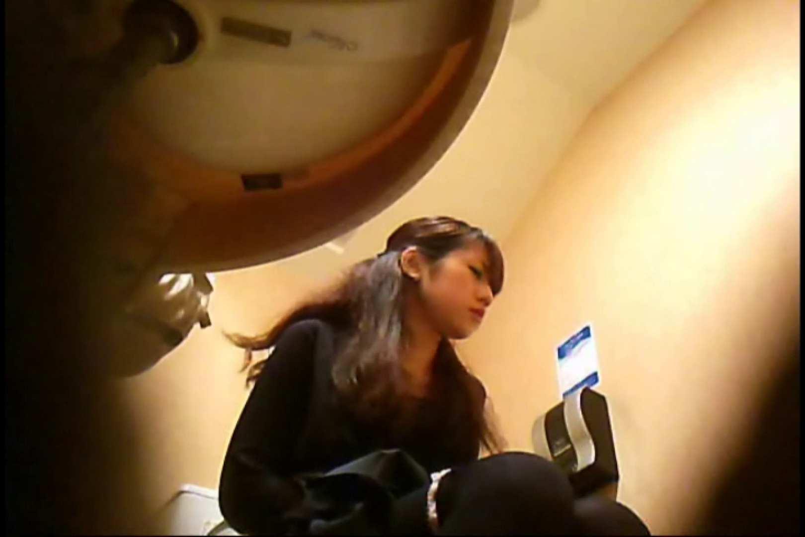 潜入!!女子化粧室盗撮~絶対見られたくない時間~vo,42 盗撮 | 潜入シリーズ  98pic 77