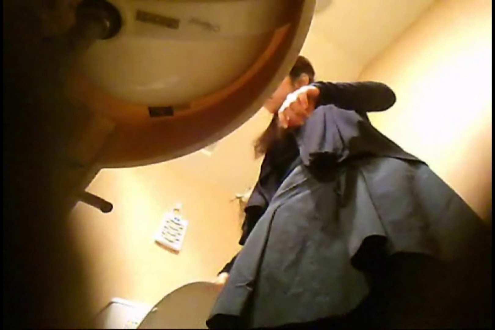 潜入!!女子化粧室盗撮~絶対見られたくない時間~vo,42 盗撮 | 潜入シリーズ  98pic 89