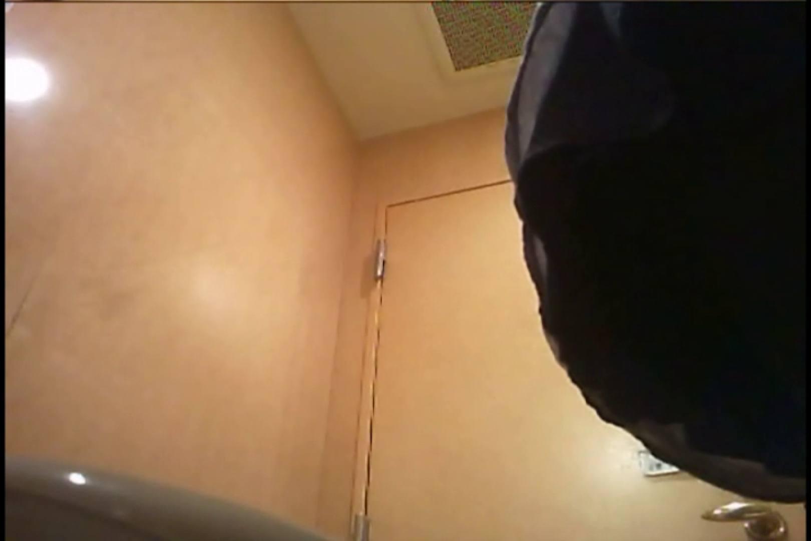 潜入!!女子化粧室盗撮~絶対見られたくない時間~vo,50 盗撮 | Hなお姉さん  95pic 16