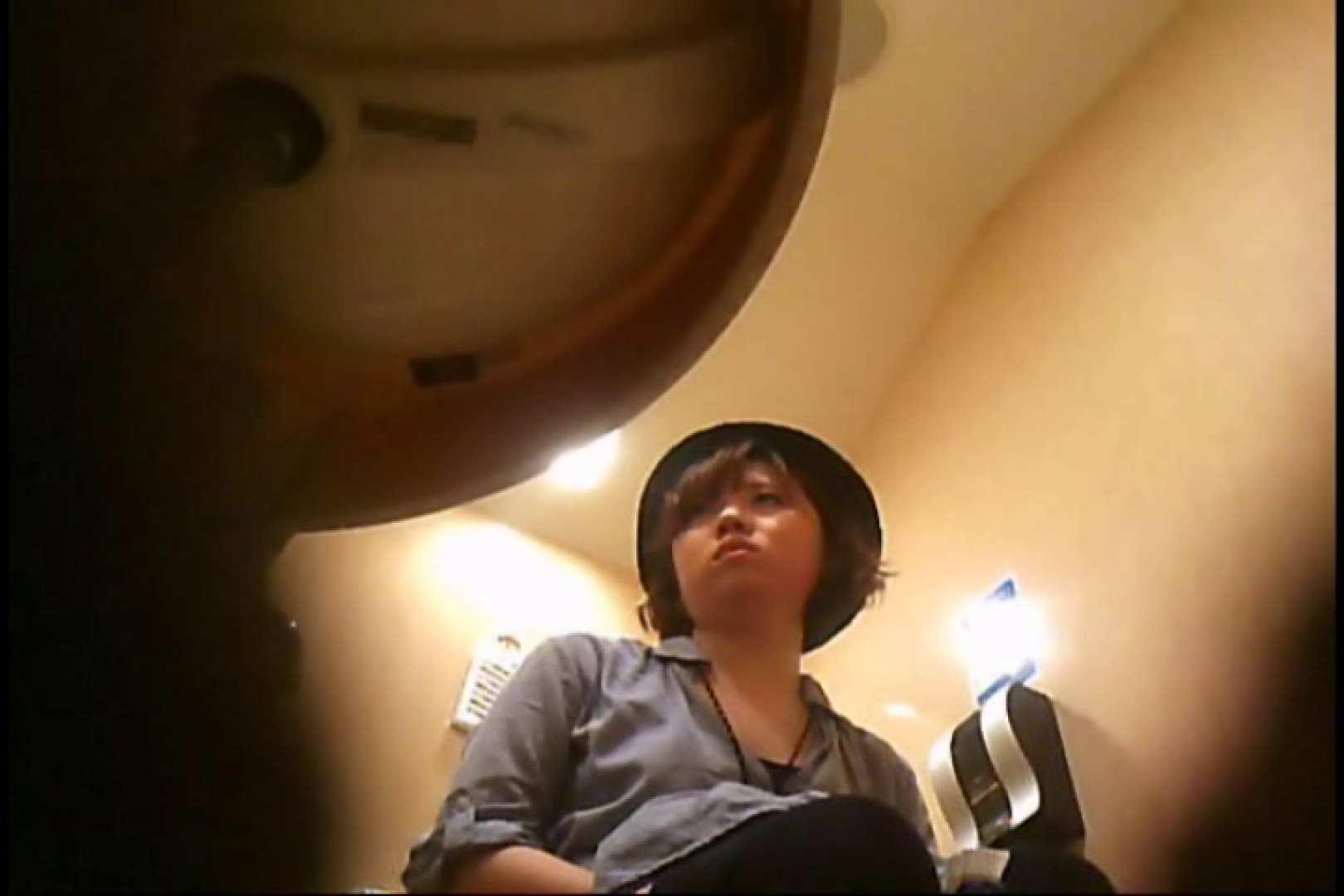 潜入!!女子化粧室盗撮~絶対見られたくない時間~vo,50 盗撮 | Hなお姉さん  95pic 64