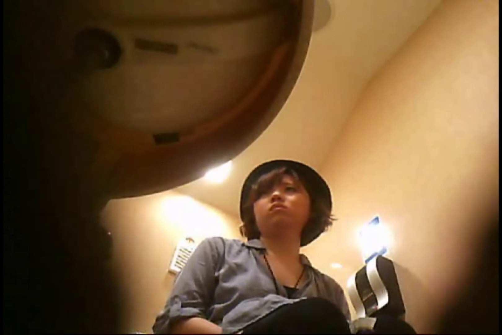 潜入!!女子化粧室盗撮~絶対見られたくない時間~vo,50 盗撮 | Hなお姉さん  95pic 65