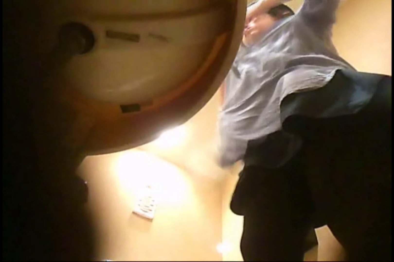 潜入!!女子化粧室盗撮~絶対見られたくない時間~vo,50 盗撮 | Hなお姉さん  95pic 83