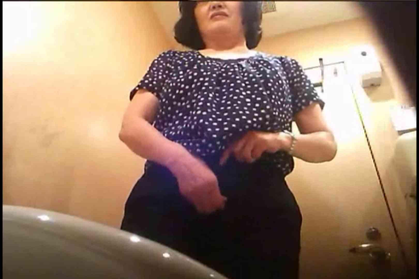 潜入!!女子化粧室盗撮~絶対見られたくない時間~vo,52 盗撮 | Hなお姉さん  79pic 61