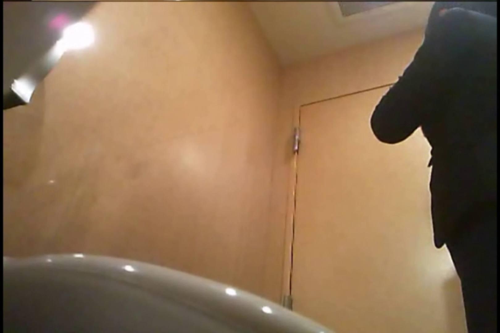 潜入!!女子化粧室盗撮~絶対見られたくない時間~vo,61 丸見え | 潜入シリーズ  68pic 41