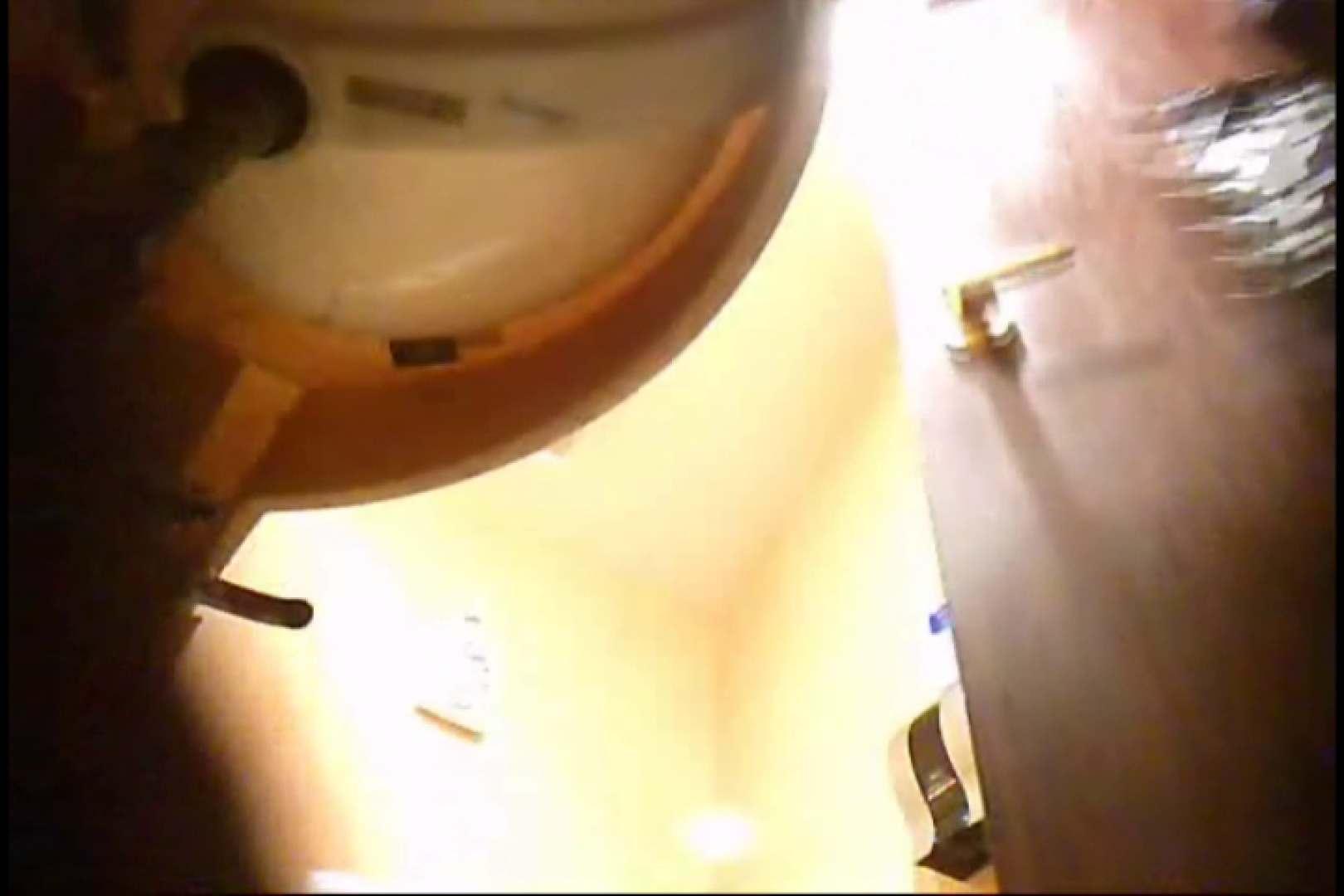 潜入!!女子化粧室盗撮~絶対見られたくない時間~vo,65 盗撮 | むっちりヌード  75pic 61