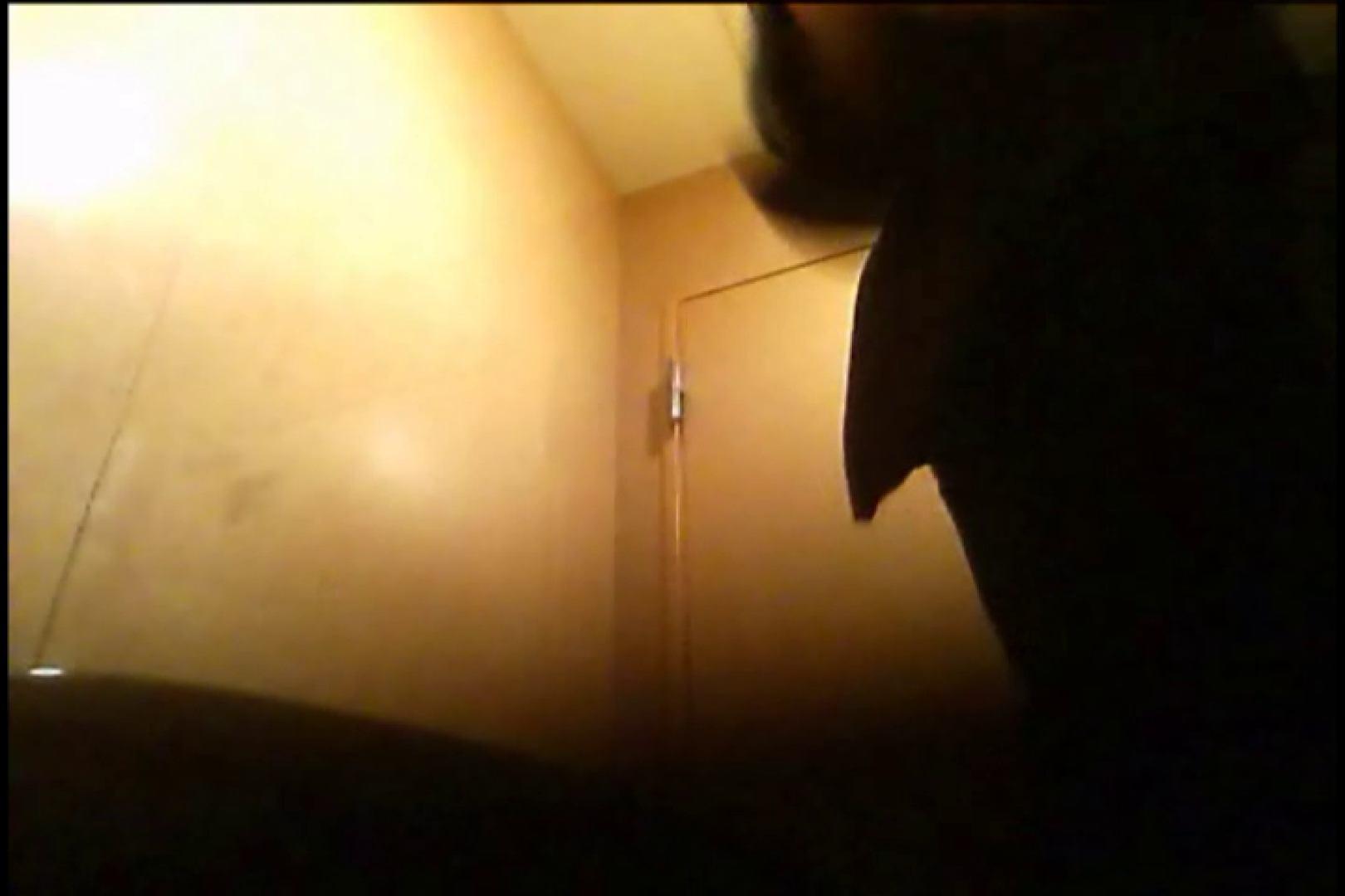 潜入!!女子化粧室盗撮~絶対見られたくない時間~vo,65 盗撮 | むっちりヌード  75pic 66