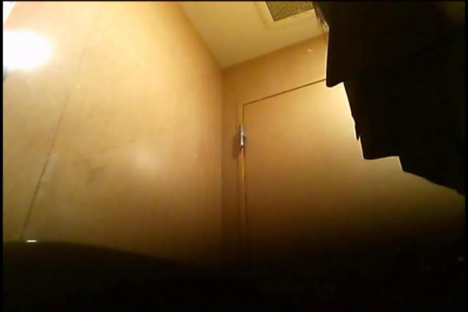 潜入!!女子化粧室盗撮~絶対見られたくない時間~vo,65 盗撮 | むっちりヌード  75pic 69