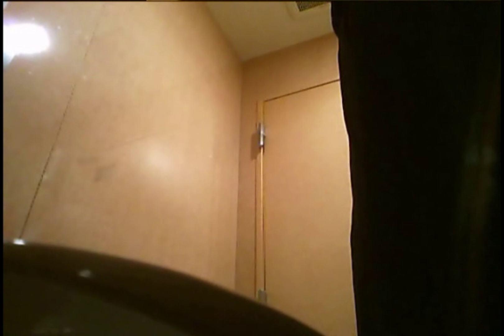 潜入!!女子化粧室盗撮~絶対見られたくない時間~vo,69 盗撮 | 熟女  98pic 29