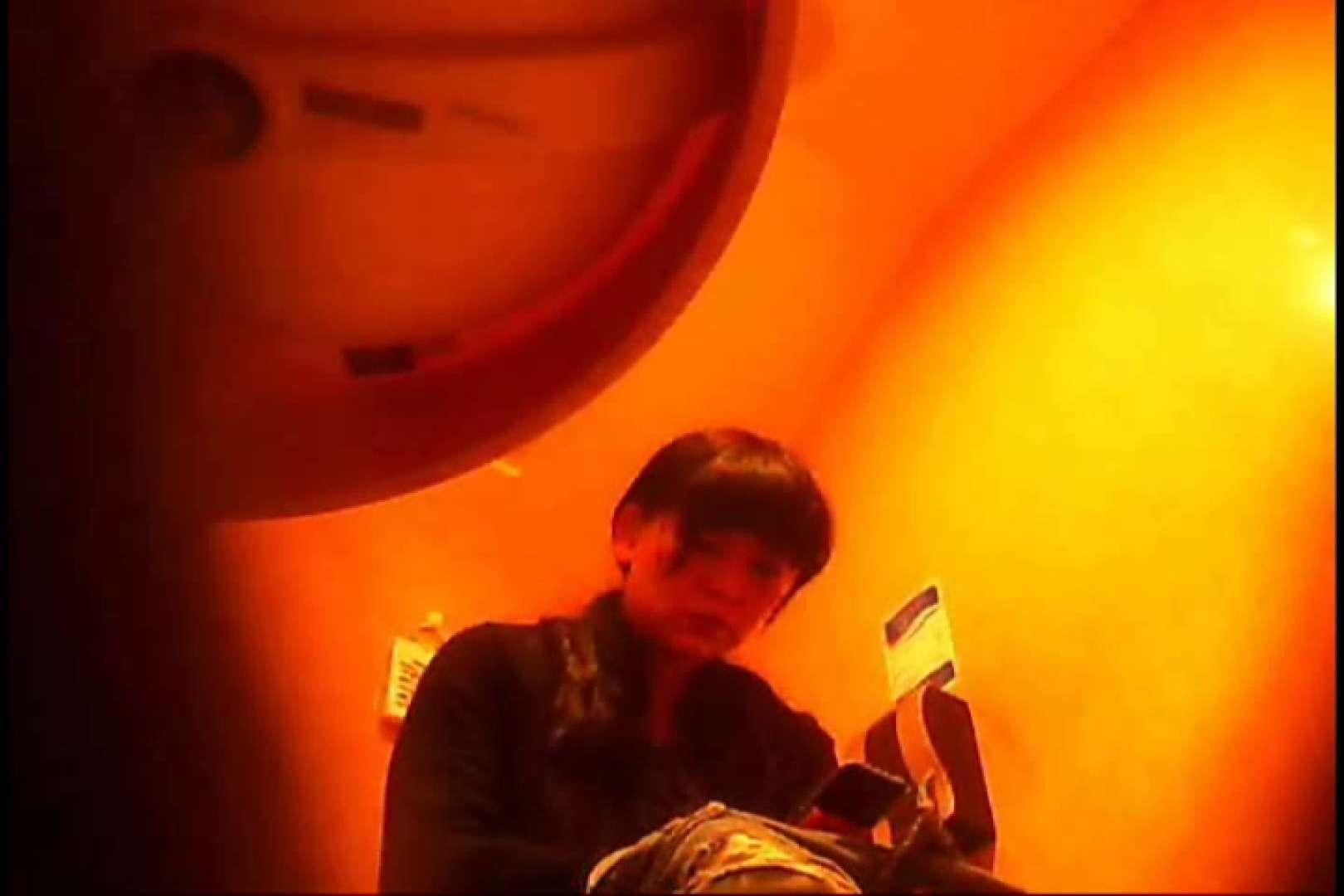 潜入!!女子化粧室盗撮~絶対見られたくない時間~vo,69 盗撮 | 熟女  98pic 59