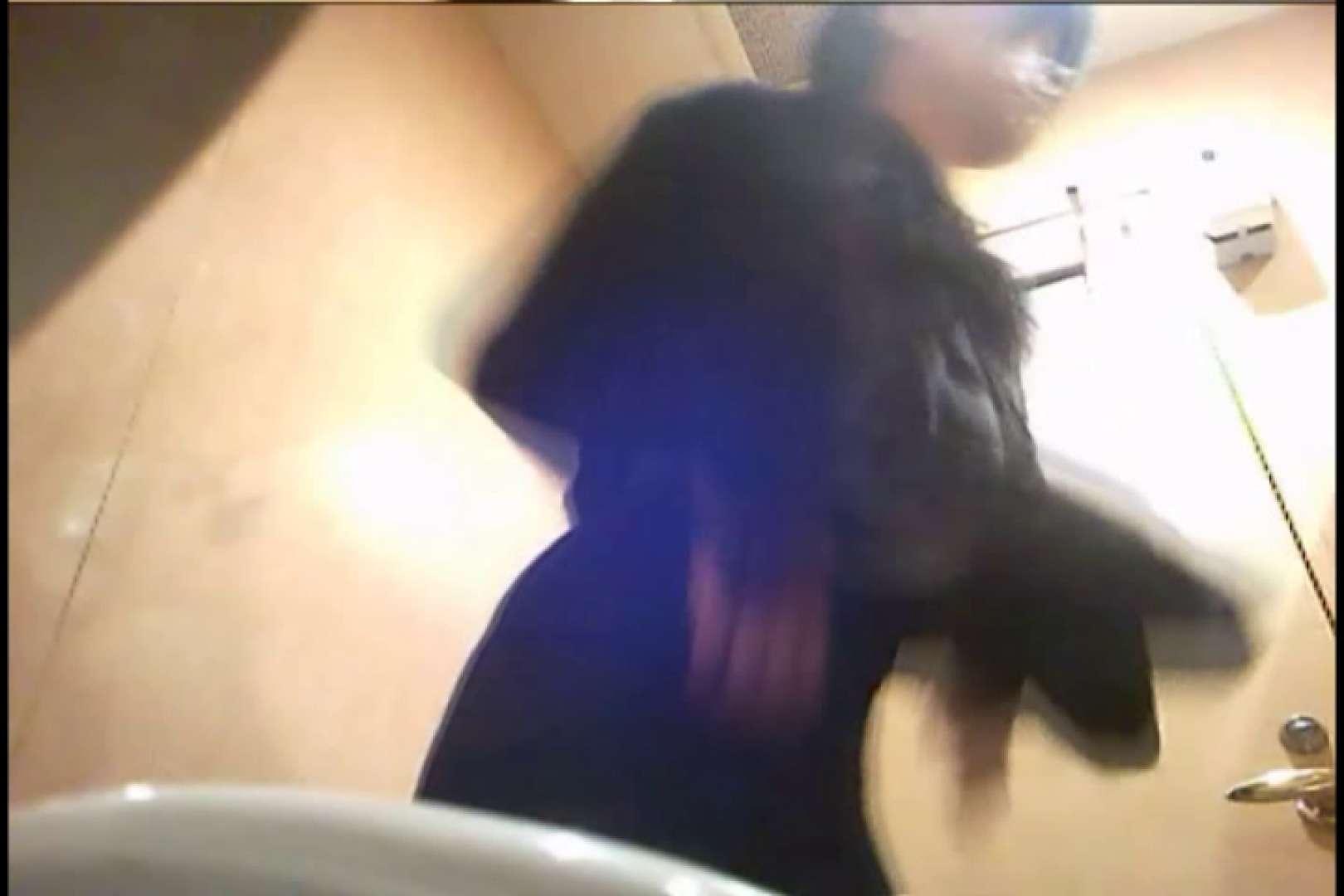 潜入!!女子化粧室盗撮~絶対見られたくない時間~vo,69 盗撮 | 熟女  98pic 95