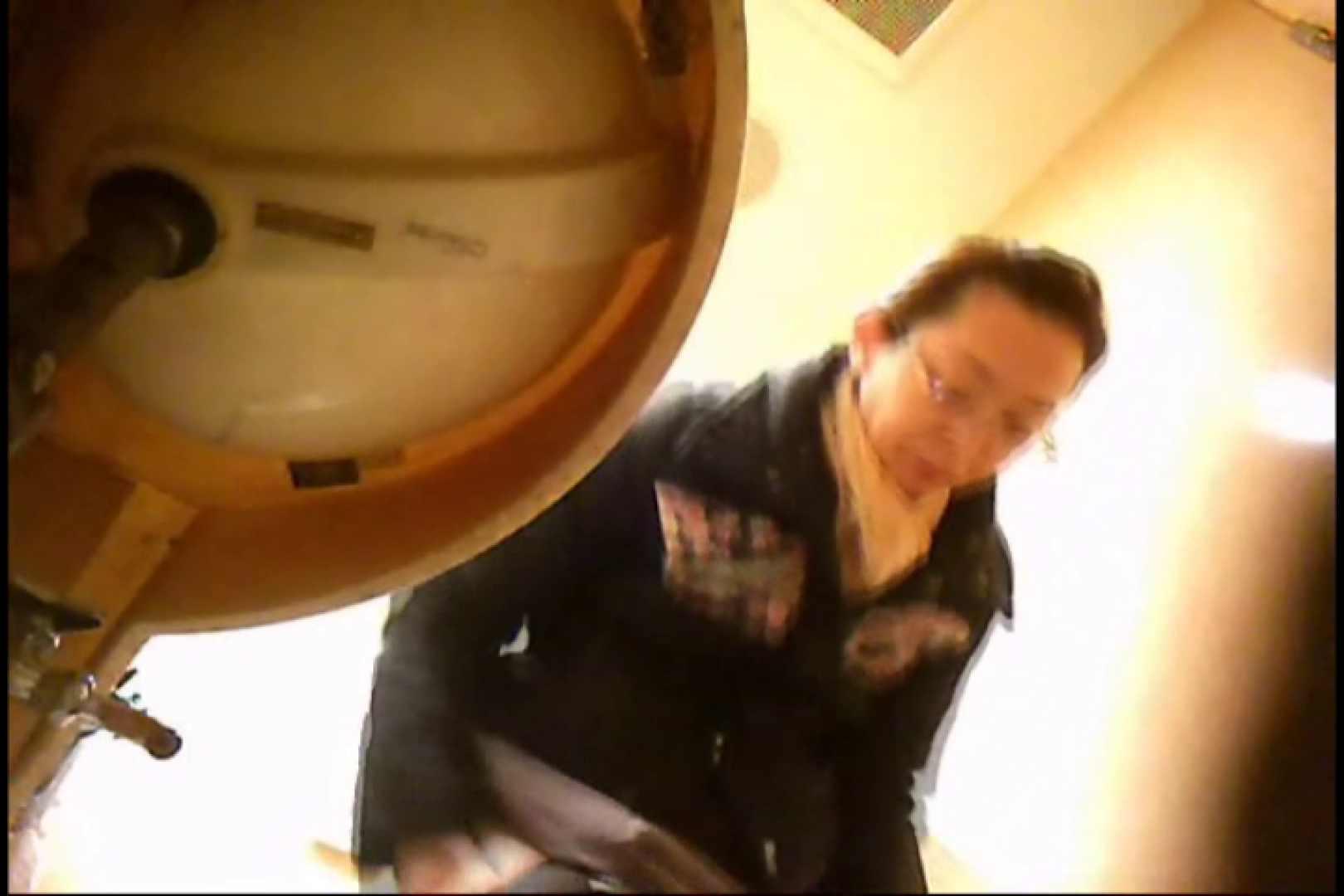 潜入!!女子化粧室盗撮~絶対見られたくない時間~vo,78 潜入シリーズ   お尻  90pic 11