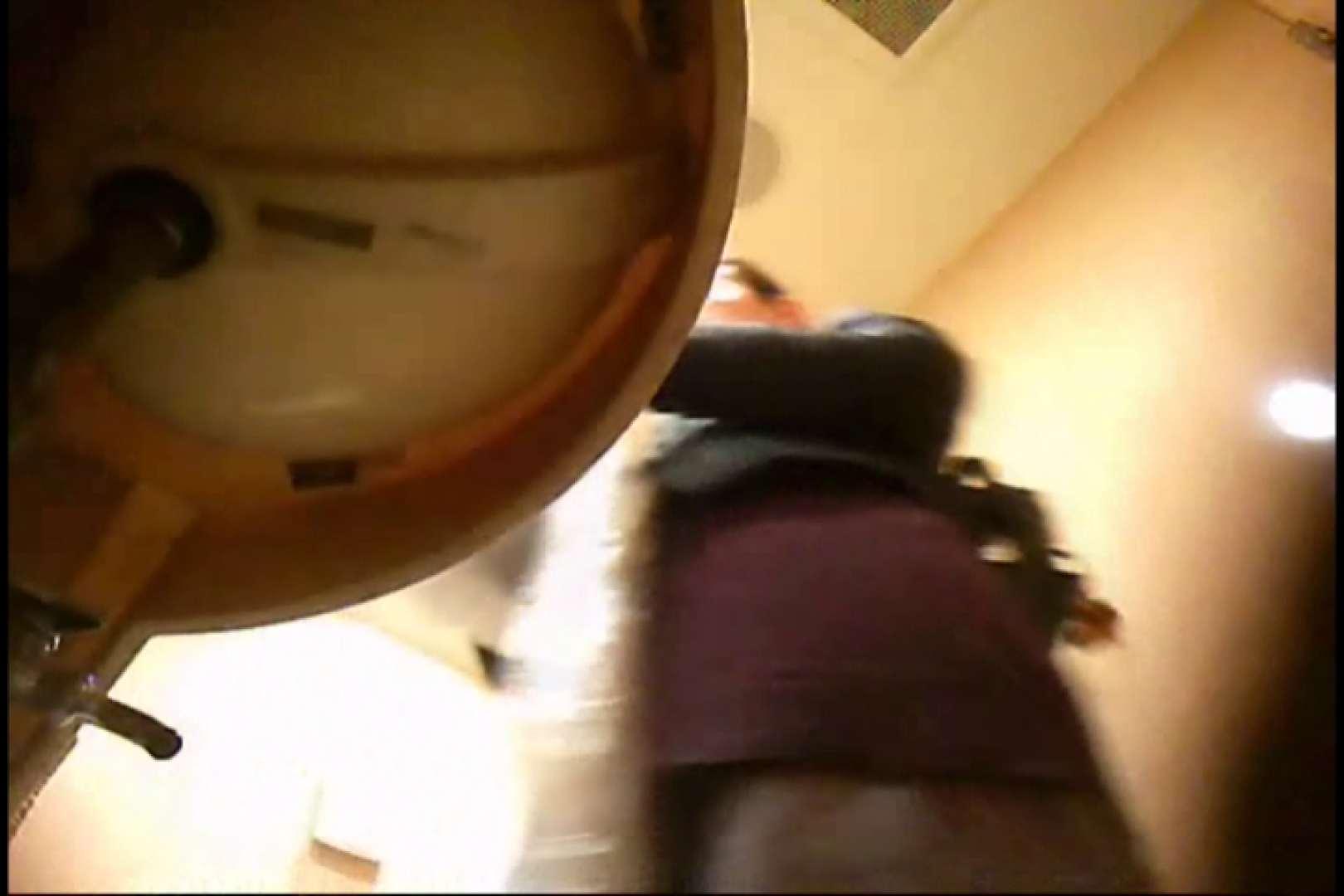 潜入!!女子化粧室盗撮~絶対見られたくない時間~vo,78 潜入シリーズ   お尻  90pic 16
