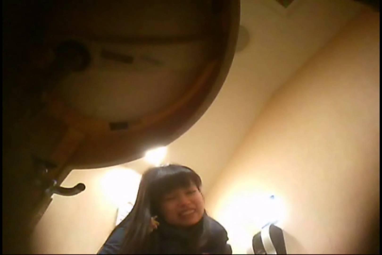 潜入!!女子化粧室盗撮~絶対見られたくない時間~vo,78 潜入シリーズ   お尻  90pic 27