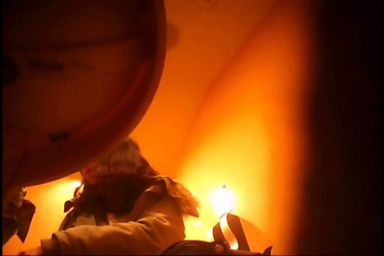 潜入!!女子化粧室盗撮~絶対見られたくない時間~vo,78 潜入シリーズ   お尻  90pic 77