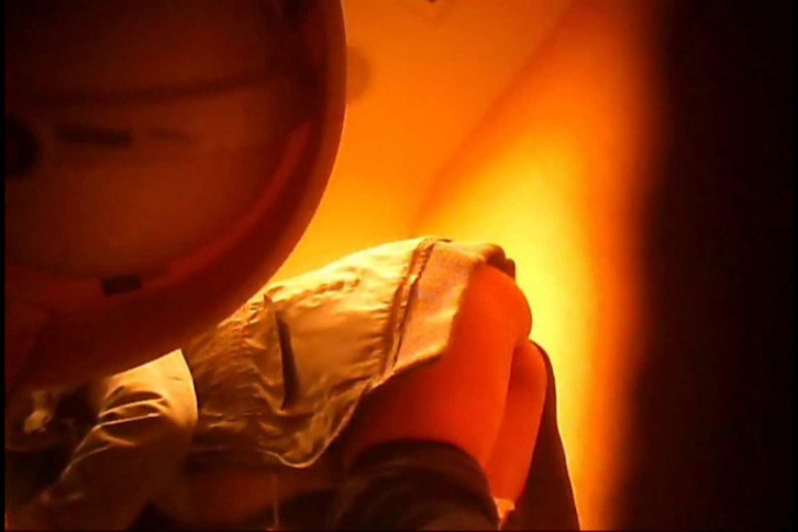 潜入!!女子化粧室盗撮~絶対見られたくない時間~vo,78 潜入シリーズ   お尻  90pic 80