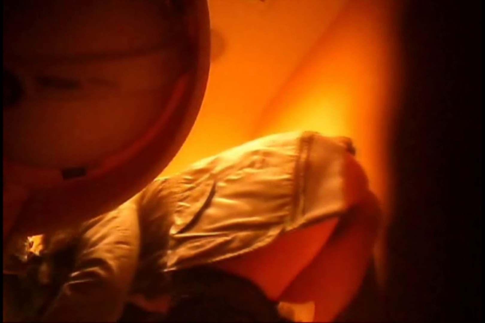 潜入!!女子化粧室盗撮~絶対見られたくない時間~vo,78 潜入シリーズ   お尻  90pic 81