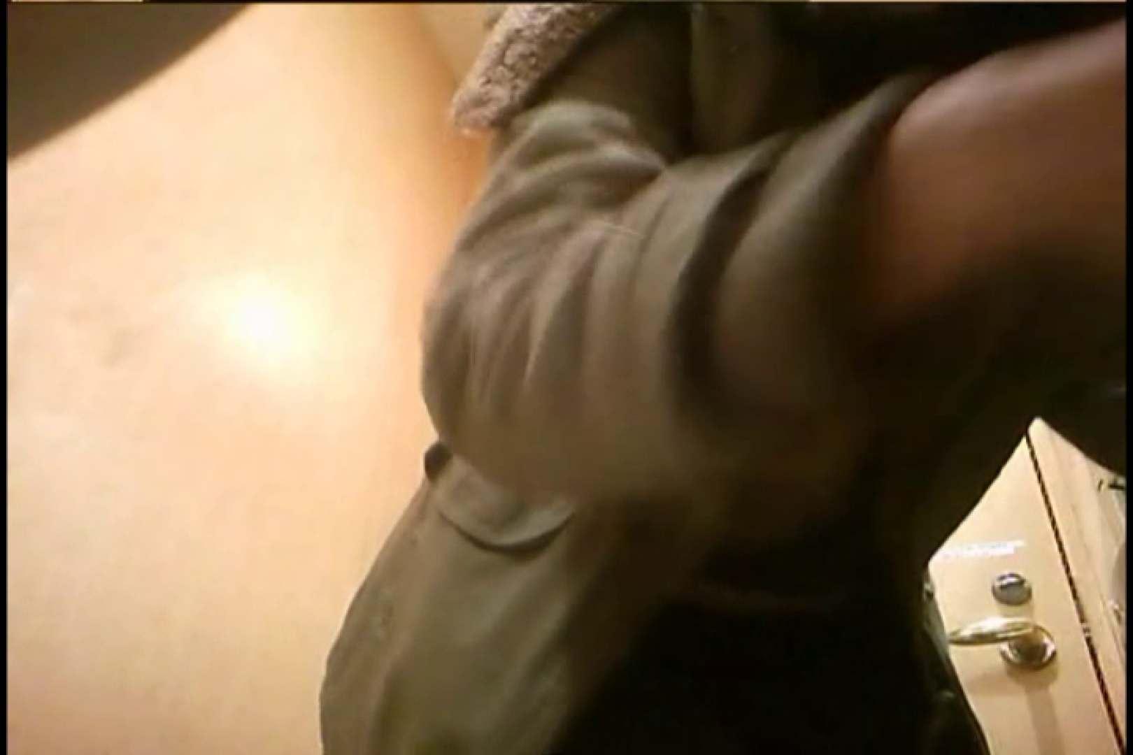 潜入!!女子化粧室盗撮~絶対見られたくない時間~vo,78 潜入シリーズ   お尻  90pic 86