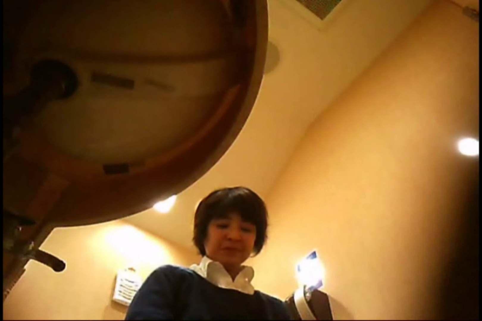 潜入!!女子化粧室盗撮~絶対見られたくない時間~vo,80 お尻   潜入シリーズ  53pic 5