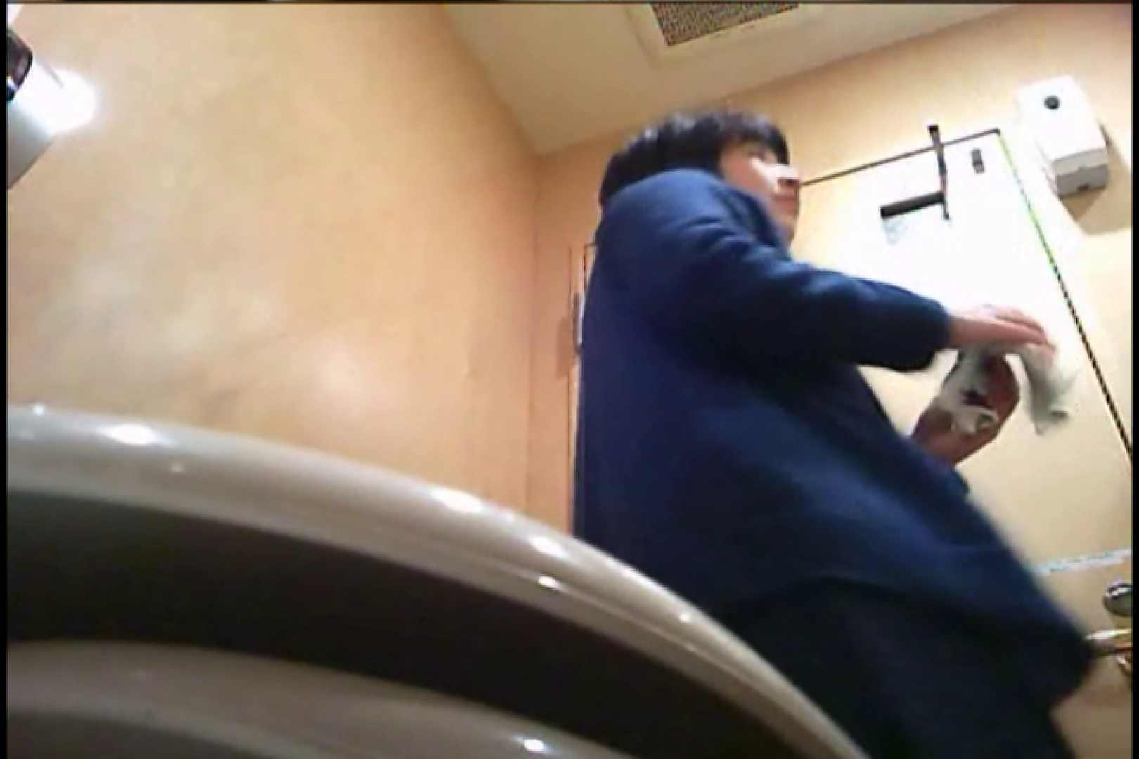 潜入!!女子化粧室盗撮~絶対見られたくない時間~vo,80 お尻   潜入シリーズ  53pic 15