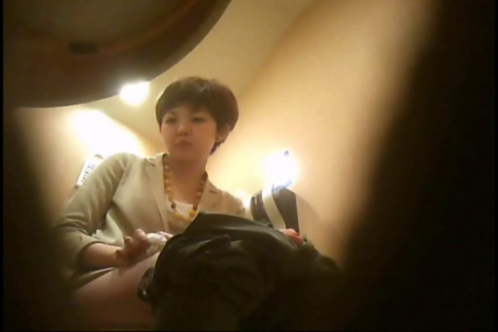 潜入!!女子化粧室盗撮~絶対見られたくない時間~vo,88 潜入シリーズ | 盗撮  99pic 1