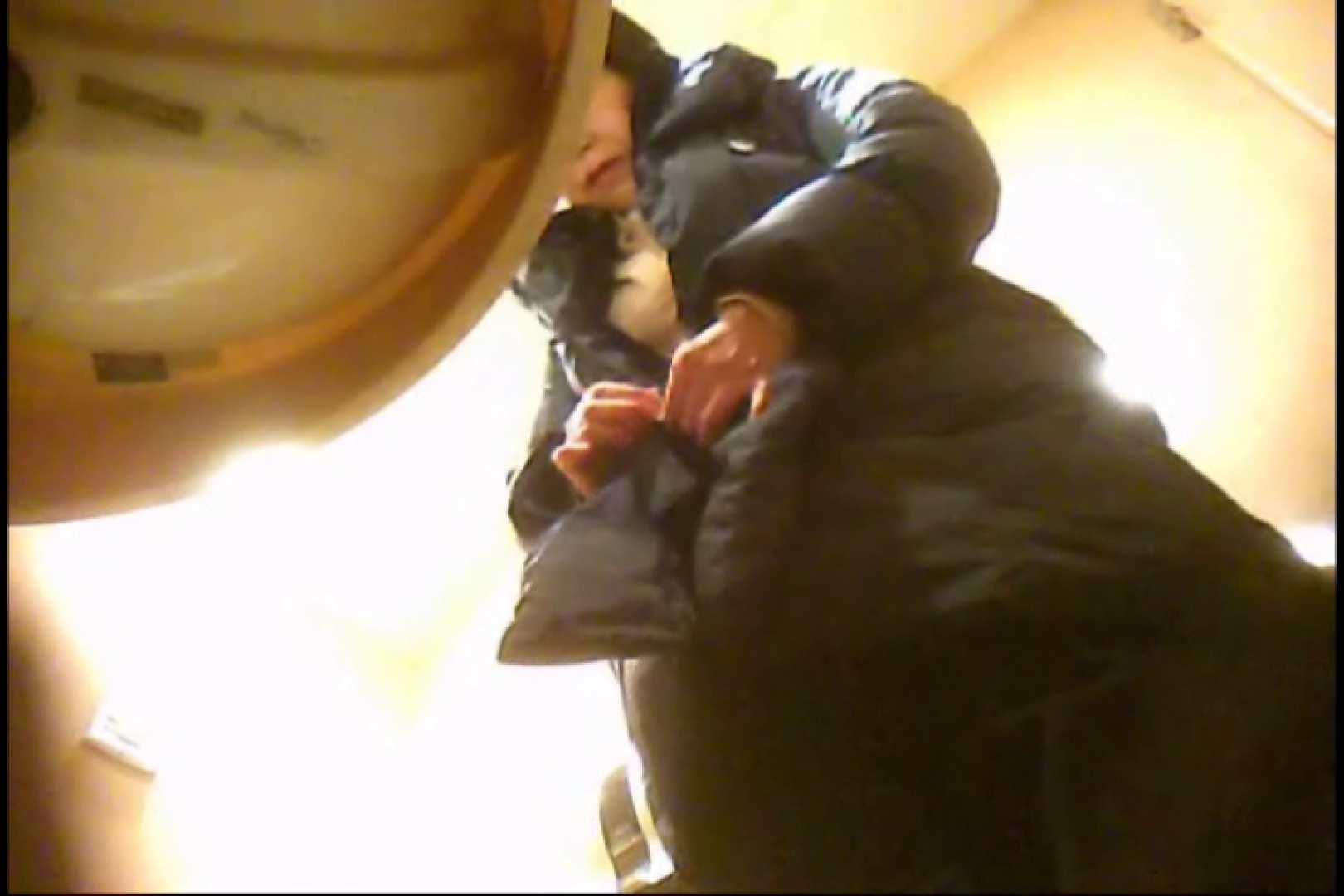 潜入!!女子化粧室盗撮~絶対見られたくない時間~vo,88 潜入シリーズ | 盗撮  99pic 9