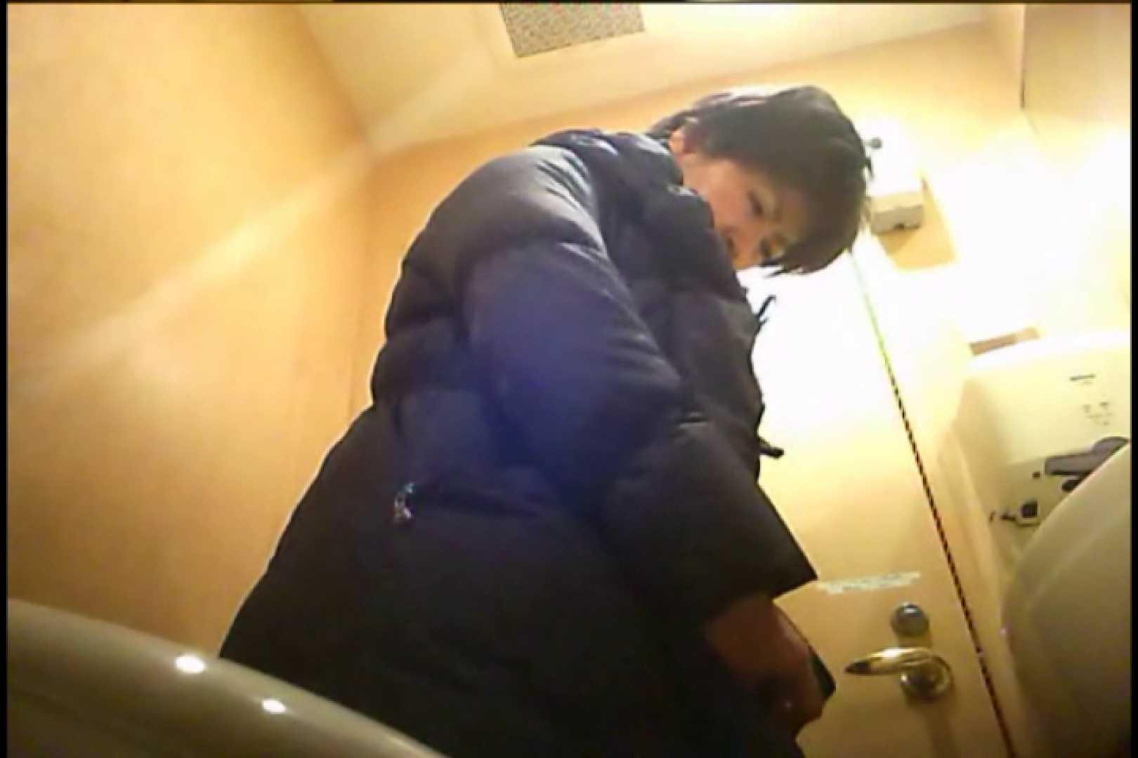 潜入!!女子化粧室盗撮~絶対見られたくない時間~vo,88 潜入シリーズ | 盗撮  99pic 24