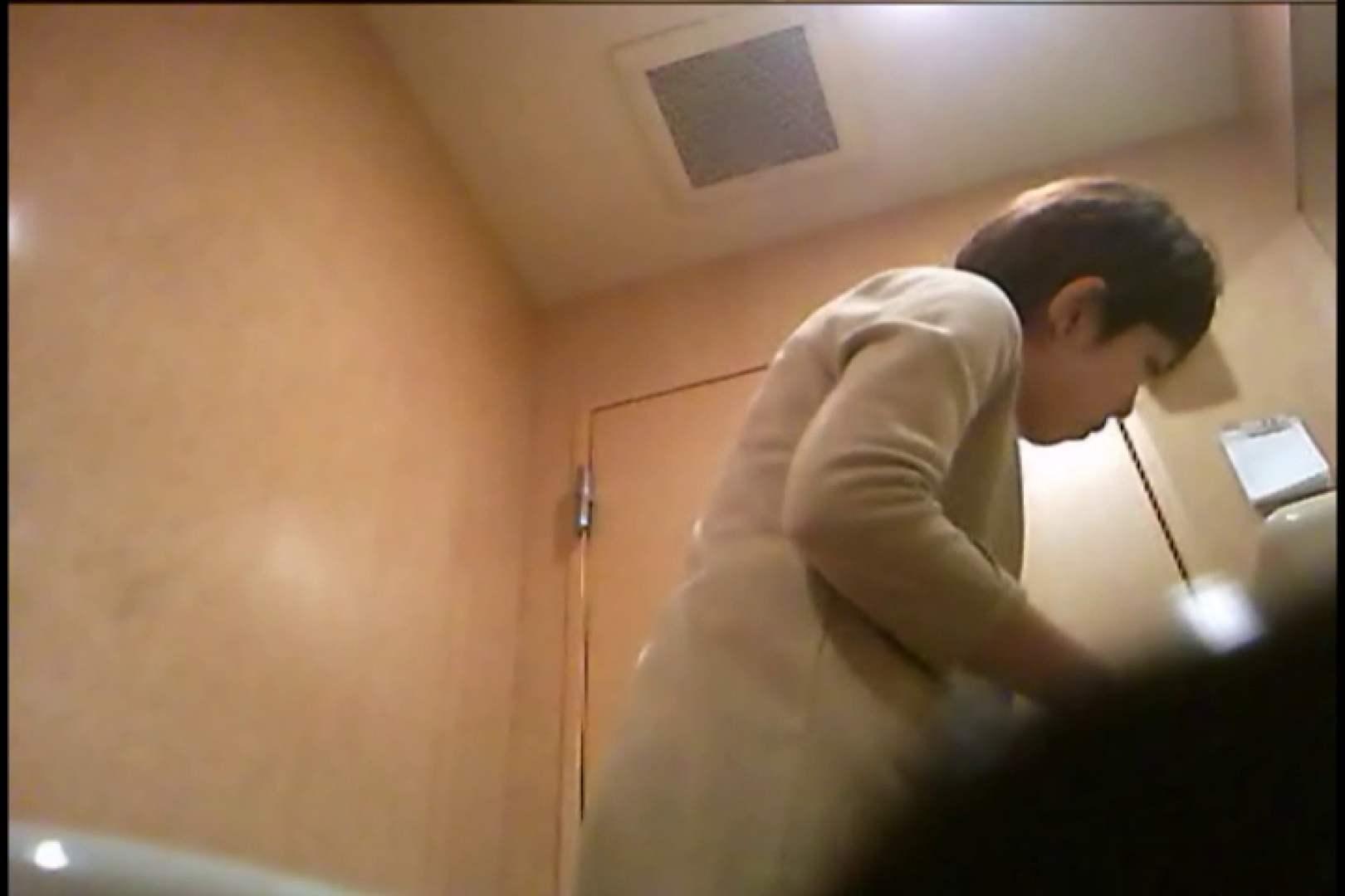 潜入!!女子化粧室盗撮~絶対見られたくない時間~vo,88 潜入シリーズ | 盗撮  99pic 29