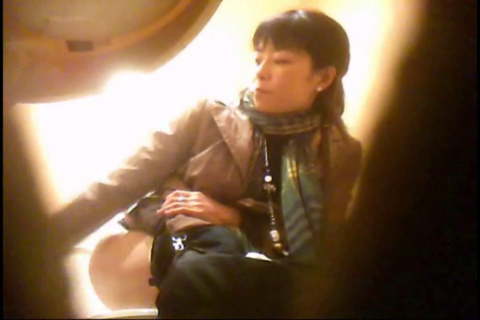 潜入!!女子化粧室盗撮~絶対見られたくない時間~vo,88 潜入シリーズ | 盗撮  99pic 38
