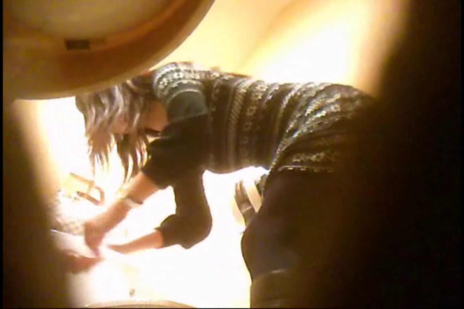 潜入!!女子化粧室盗撮~絶対見られたくない時間~vo,88 潜入シリーズ | 盗撮  99pic 52