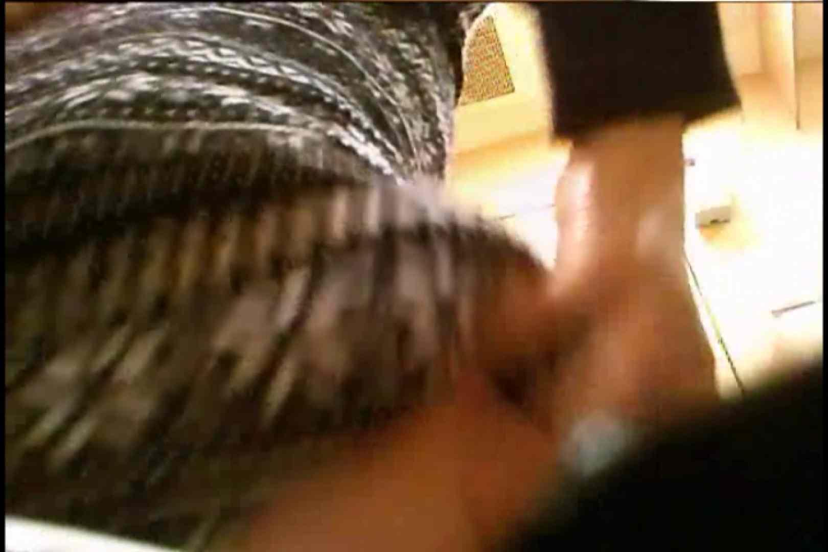 潜入!!女子化粧室盗撮~絶対見られたくない時間~vo,88 潜入シリーズ | 盗撮  99pic 74