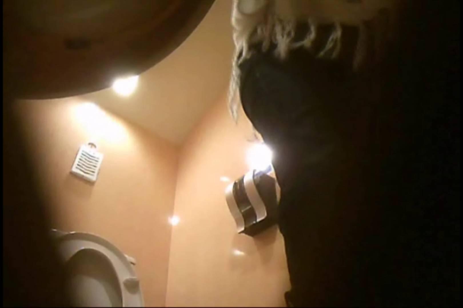 潜入!!女子化粧室盗撮~絶対見られたくない時間~vo,88 潜入シリーズ | 盗撮  99pic 86
