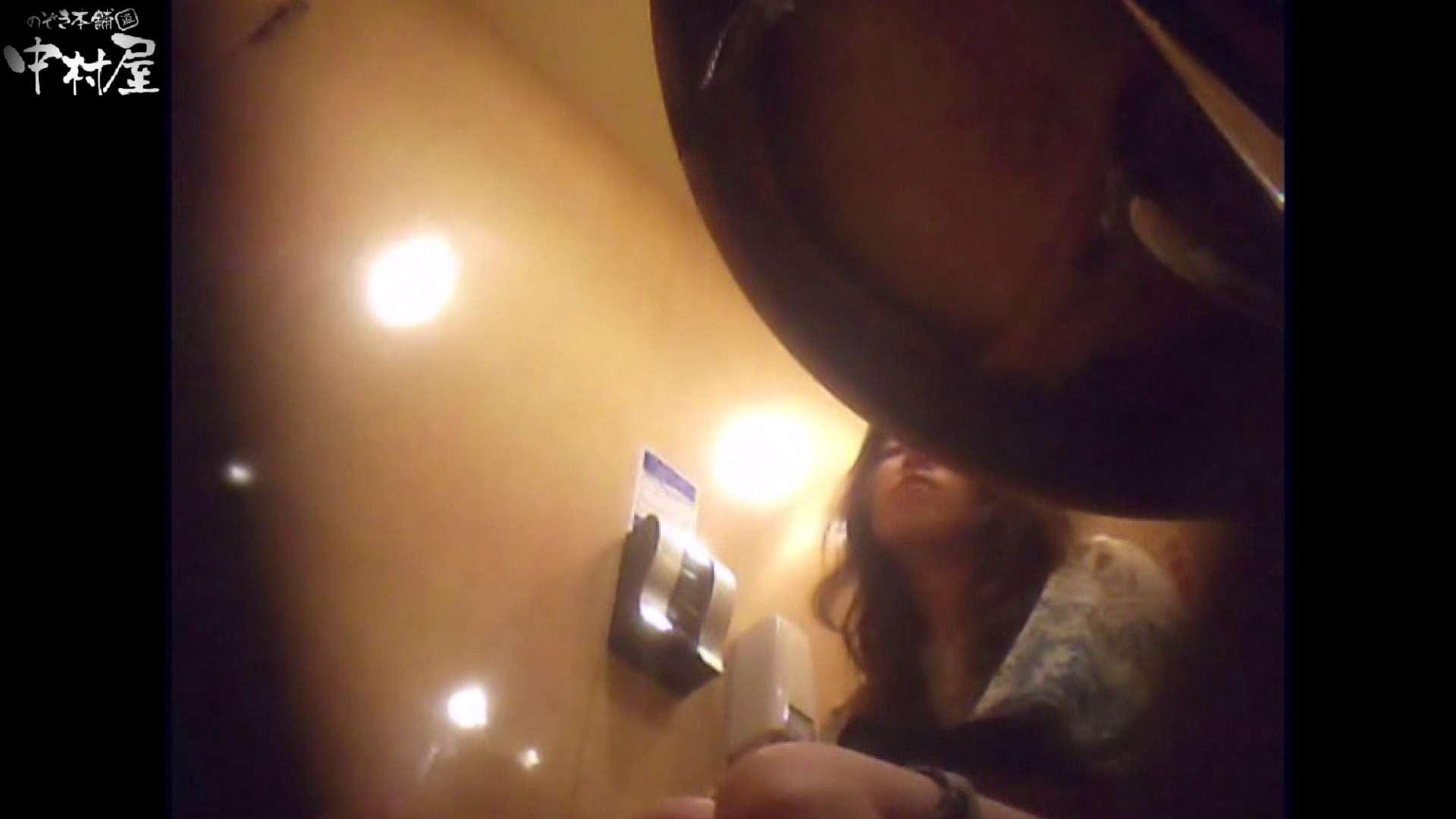 ガチ盗撮!突撃!女子化粧室の真実~セカンドシーズン~vo,10 ぽっちゃり   盗撮  64pic 2